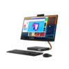 Lenovo F0FB002PIN All In One PC