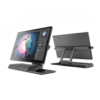 Lenovo All In One PC F0E4000YIN Yoga A940 27ICB (Intel i7-9700 (9th Generation)