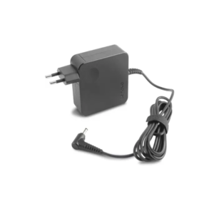 Lenovo 65W AC Wall Adapter (GX20L29764,...