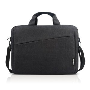 Lenovo T210 Toploader Bag for 15.6...