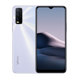Vivo Y20 (4 GB RAM With...