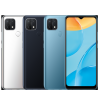 Oppo A15 Series