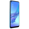 Oppo A53 (4 GB RAM With 64 GB Storage, Fancy Blue)