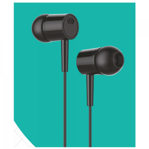 Hapi Pola Air Wired Headset with...
