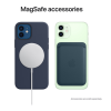 Apple iPhone 12 Magsafe accessories at low price