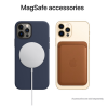 iPhone 12 Pro Max Magsafe Accessories