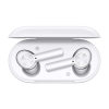 OnePlus Buds Z True Wireless Earbuds (White)