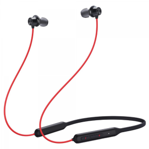 OnePlus Bullets Wireless Z Bass Edition...