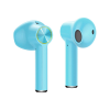 OnePlus Buds Nord