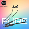 Hapi Pola Pure Wireless Bluetooth Headset