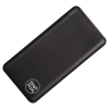 Hapi Pola Fuel 10000mAh Power Bank