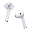 OnePlus Buds True Wireless Earbuds (White)