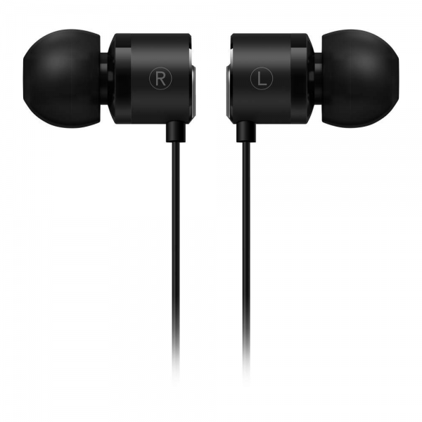 OnePlus Type-C Bullets Headset