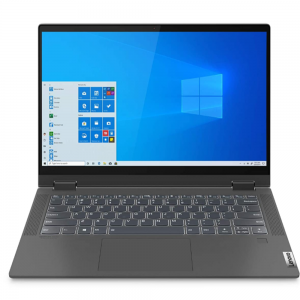 Lenovo 81X10085IN Flex 5i (Intel i5-1035G1...