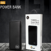 Hapi Pola Fuel Power Bank