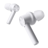 OnePlus Buds Z True Wireless Earbuds