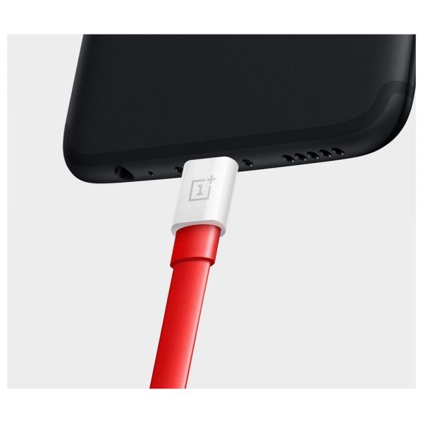 OnePlus Warp Charge Cable