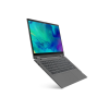 Lenovo 81X10085IN Flex 5i Convertible Touch Laptop, Graphite Grey