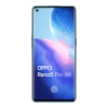 Oppo Reno 5 Pro 5G (8 GB RAM with 128 GB Storage, Astral Blue)