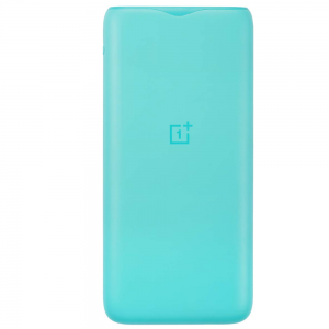 OnePlus 10000mAh (18W) Power Bank With...