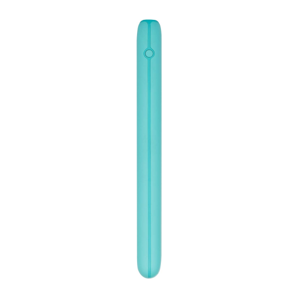 OnePlus 10000mAh (18W) Power Bank With Dual Output (Green)