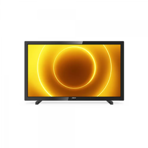Philips 43PFT5505/94 43 inches (108 cm)...