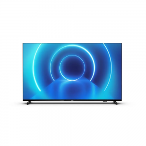 Philips 50PUT7605/94 50 Inches (126cm) 4K...