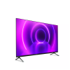 Philips 50PUT8215/94 50 Inches (126cm) 4K Ultra HD Android LED Smart Borderless TV