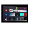 Sansui Android TV