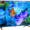 Sansui JSW43ASFHD 43 Inches Android TV