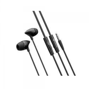 Inbase Urban GT1 Wired Earphones with...