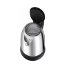 Philips HD9306/06 1800 Watts Kettle with Stainless Steel and Best Suitable for Water, Tea & Soups (Silver)