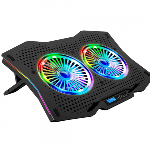 Live Tech AirPad Cooling Pad &...