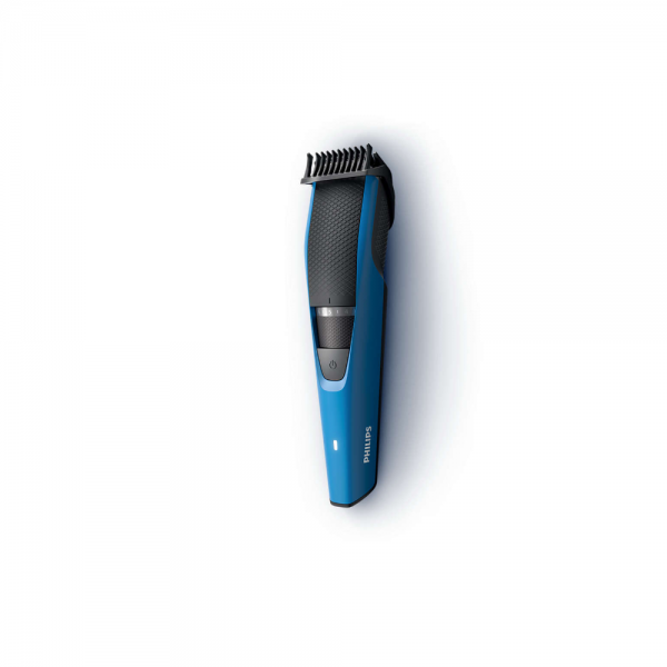 Philips BT3105/15 Trimmer with Lift & Trim system cuts 30% faster for Men ( Blue )