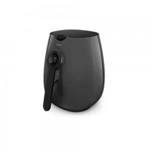 Philips HD9216/43 1425 W Airfryer With...