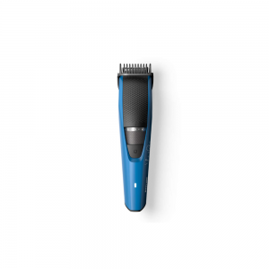 Philips BT3105/15 Trimmer with Lift &...