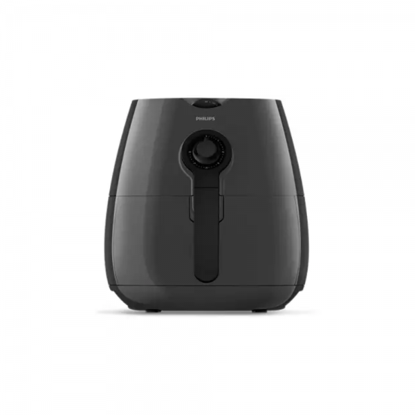 Philips HD9216/43 1425 W Airfryer With Rapid Air Technology for the perfect results (Cashmere grey)
