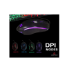 Live Tech Armour Gaming Combo