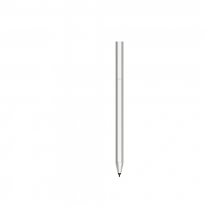 HP MPP 2.0 Tilt Pen for HP Devices Supporting Windows Ink and Microsoft Pen Protocol MPP2.0 (Silver)