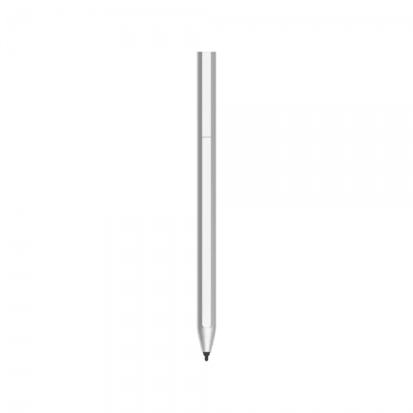 HP Rechargable USI Pen for Inking Enabled HP USI Chromebook and USI Supported Devices (Silver)
