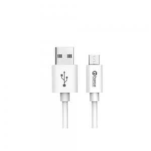 InBase Micro Cable – Charge and...