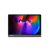 Lenovo YT3-X705X, Android 9, 10.1 Inches Tablet, 64GB Storage, Wi-Fi 4G+LTE, 25.65' FHD (ZA540019IN, Iron Grey)