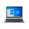 Lenovo IP Yoga Duet 7i, Windows 10 Home 64,13.0 Inches Tablet, 512 GB SSD Storage, Wi-Fi only, 33.02' FHD (82MA001VIN, Slate Grey)