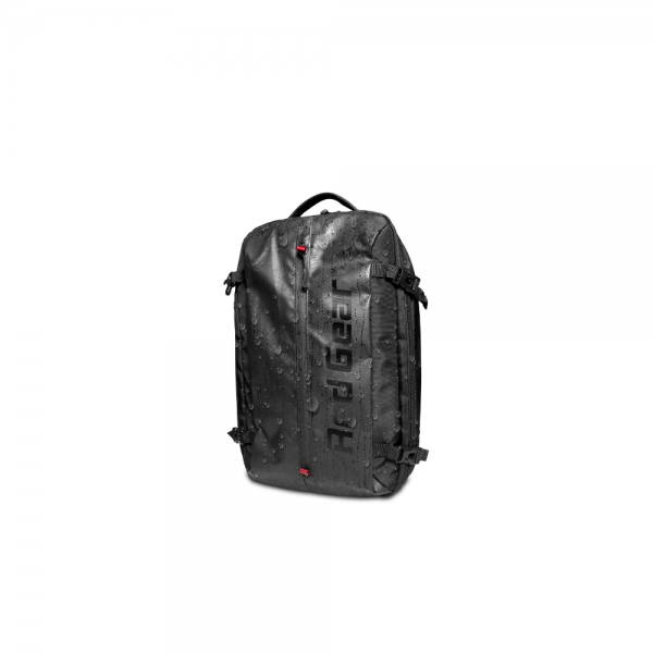 Redgear Professional Gaming Backpack