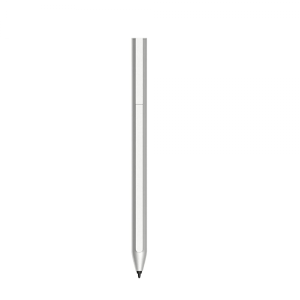 HP MRP Pen for Windows Inking Devices (Silver)